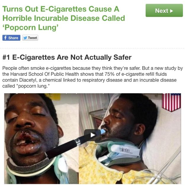 Turns_Out_E-Cigarettes_Cause_A_Horrible_Incurable_Disease_Called_'Popcorn_Lung'_-_Likes