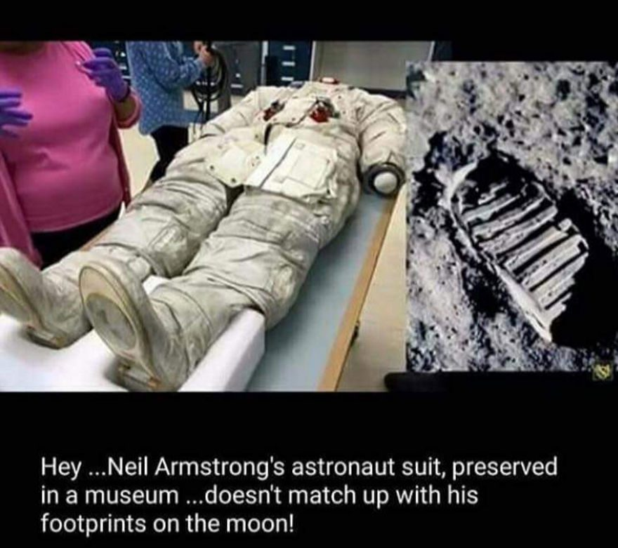 neil armstrong flies to the moon and back 109:24:23 armstrong: that's one small step for  home with at least a little of the moon should neil and buzz have to  [armstrong - you'd never get back in.
