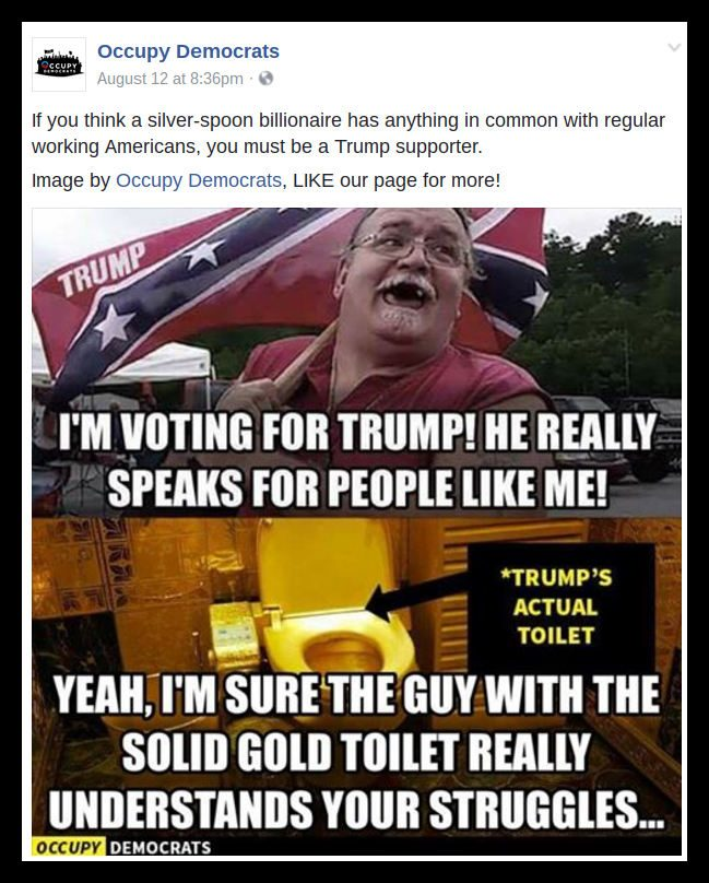 gold plated toilet seat. trump golden toilet Donald Trump s Solid Gold Toilet