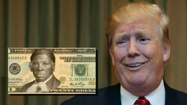 What Trump Said About Food Stamps