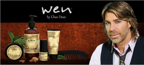 Adverse Action Notice >> FDA Investigates Complaints About WEN Hair Care Products