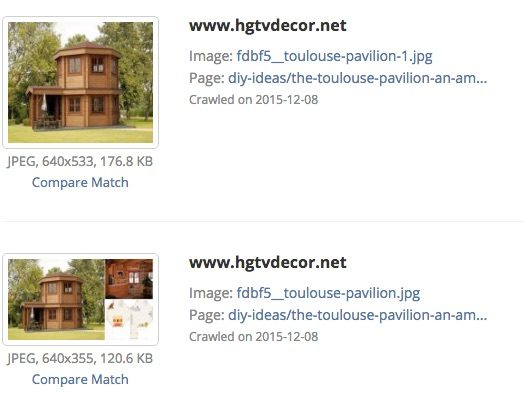 snopes facebook giveaway fact check tiny house giveaway 136