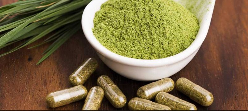 FACT CHECK: Kratom Banned by the DEA?