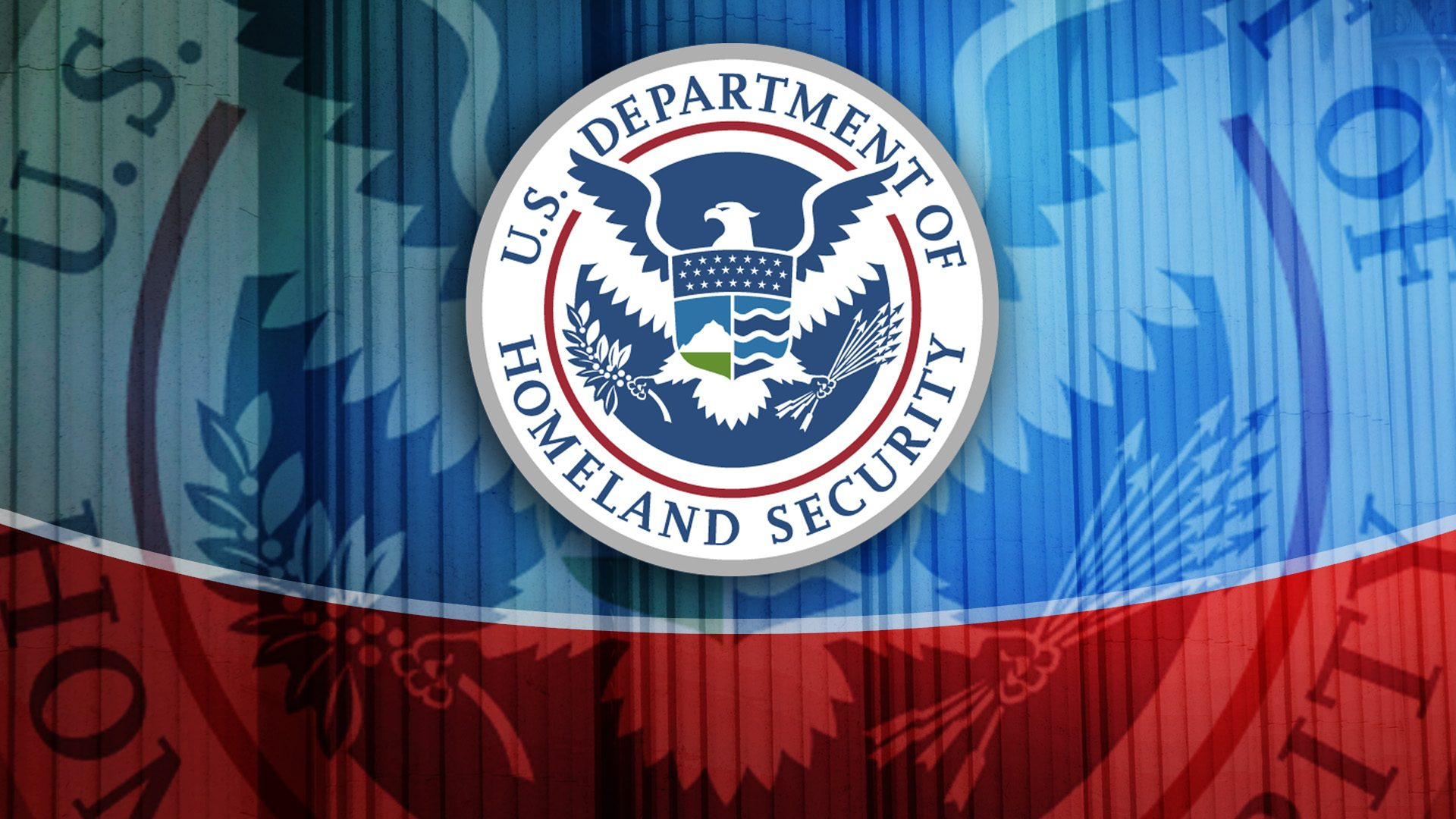 essay on department of homeland security