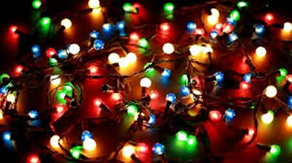 FACT CHECK: Sweden Bans Christmas Lights to Avoid Angering ...