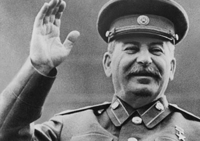 Image result for josef stalin
