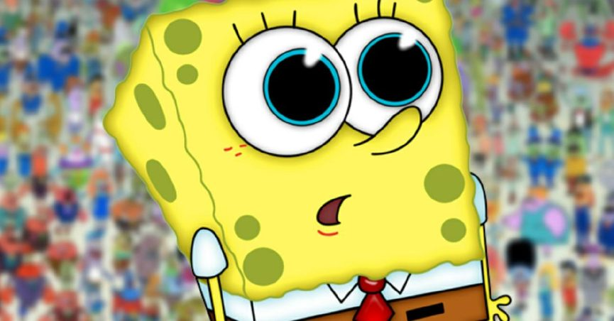 Fact check has spongebob squarepants been cancelled an inaccurate viral image led to rampant rumors that the popular animated tv show spongebob squarepants had been canceled voltagebd Gallery