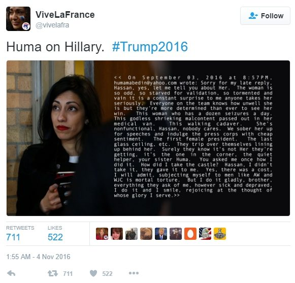 On September 03 2016 At 857 PM Humamabedinyahoo Wrote Sorry For My Late Reply Hassan Yes Let Me Tell You About Her The Woman Is So Odd