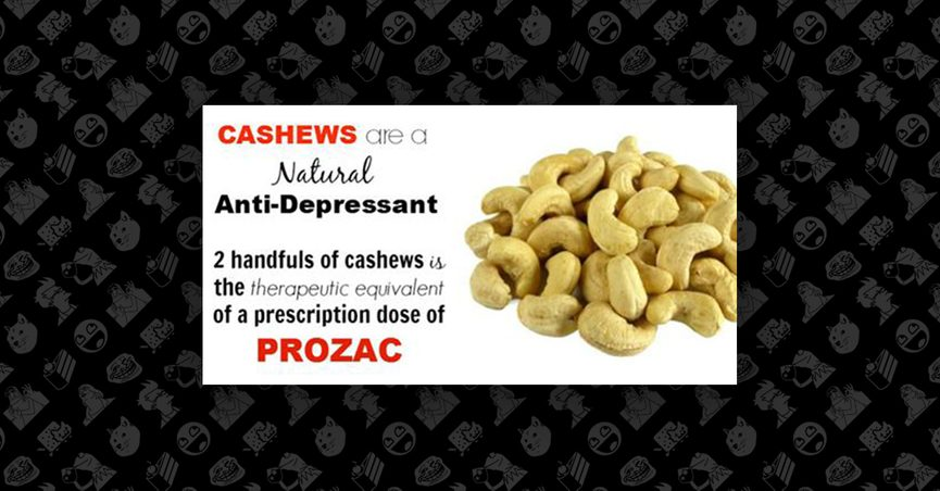 the use of prozac on people with depression A large randomized trial shows using antidepressants to treat comorbid depression in dementia patients has in people with dementia, and to use.