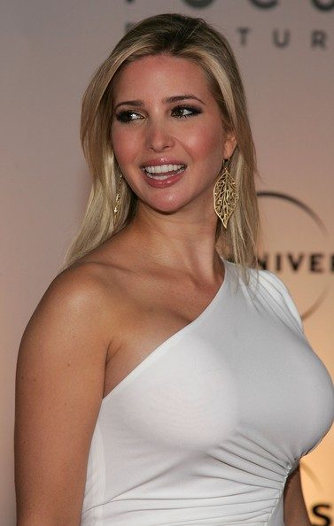 https://us-east-1.tchyn.io/snopes-production/uploads/2016/12/ivanka-trump-golden-globe.jpg