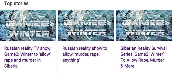 russian_reality_show_game_2_winter