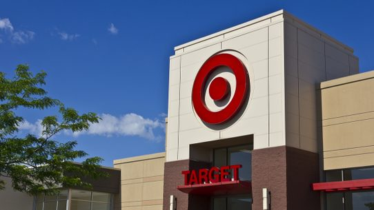 fact check rumors about target