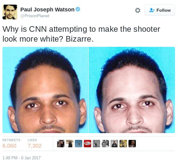 cnn shooter