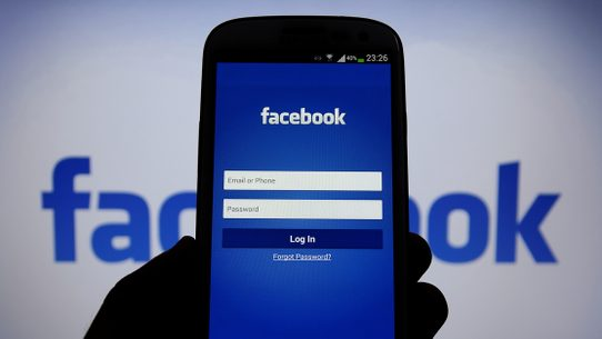 Fact Check Are Facebook Users Secretly Following You