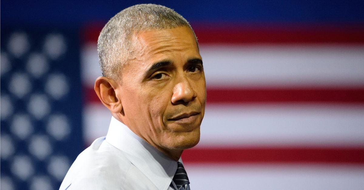 snopes com politics obama thesis asp You sort of damaged your own qualifying statement in that snopes makes it clear that michelle obama's thesis was previously unavailable for public scrutiny until after the november elections, but is now public.