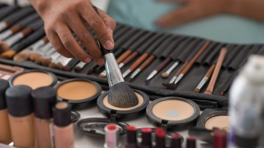 Fact Check Animal Testing Resumes For Avon Mary Kay And Estee Lauder