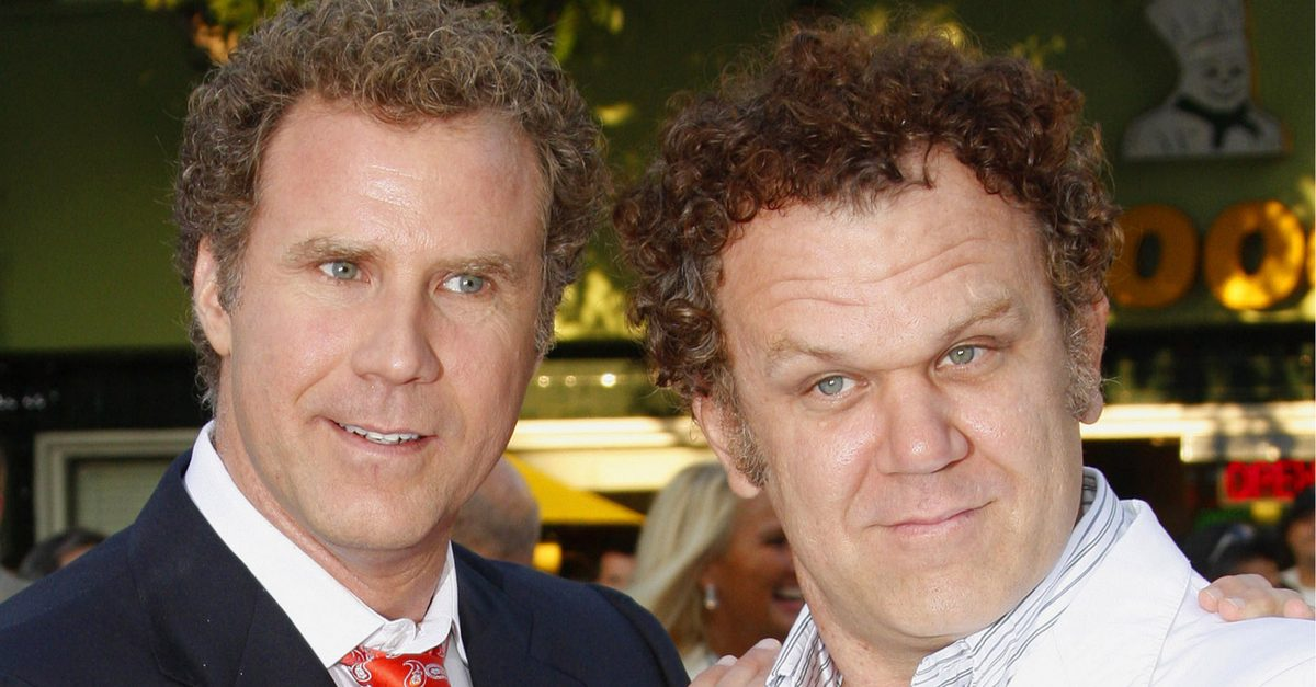fact check step brothers 2 rumors are false