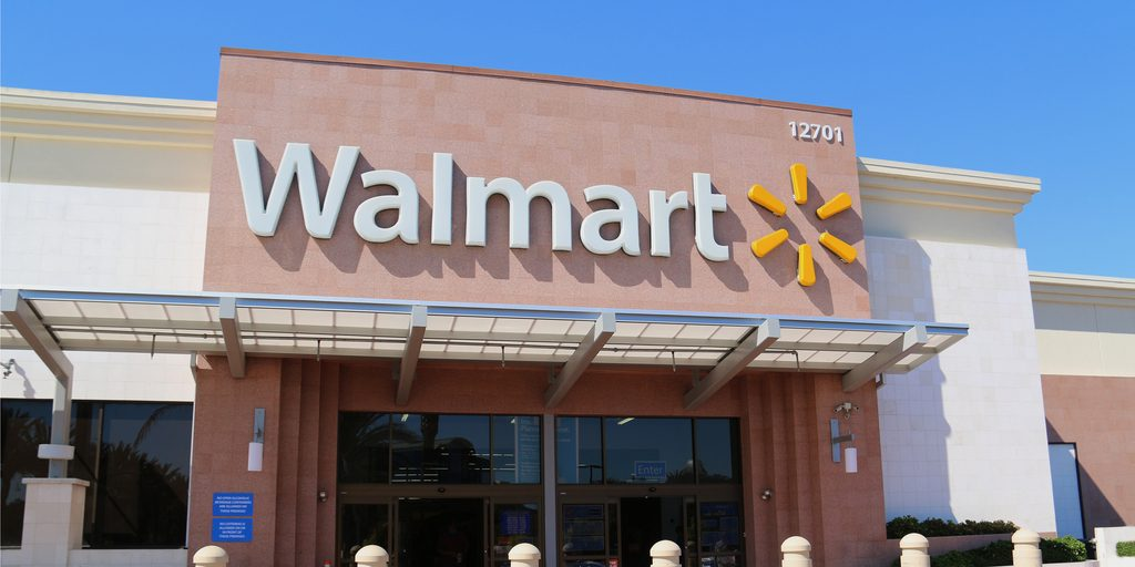 an analysis of the consequences generated by wal mart an american corporation Wal-mart retails a large assortment of merchandise and consumables such as, food, electronics, house ware, health and beauty, jewelry automotive for every great corporation formed there is always a competitor, one of the biggest competitor that competes with wal-mart is target corporation.