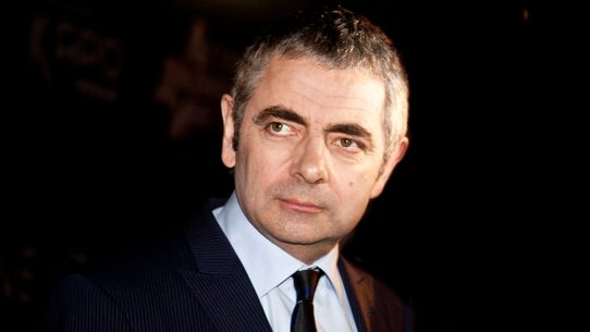 A Frequently Recirculated Facebook Hoax Has Convinced Many People That Actor Rowan Atkinson Mr Bean Either Committed Suicide Or Died In A Car Accident
