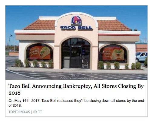 Taco_Bell_Announcing_Bankruptcy__All_Stores_Closing_By_2018