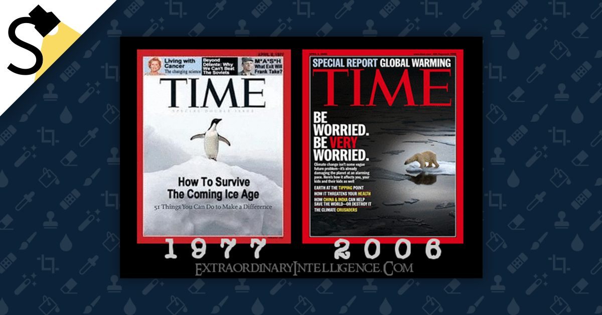 Time_magazine_ice_age_cover_fb Example Of A Reference Form on job resume, letter for immigration, sheet for resume, letter letterhead, resume cover letter,