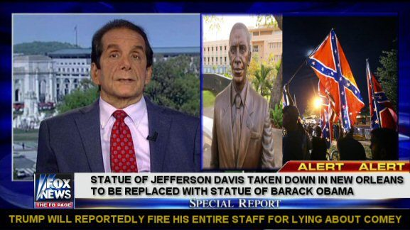 jefferson davis barack obama