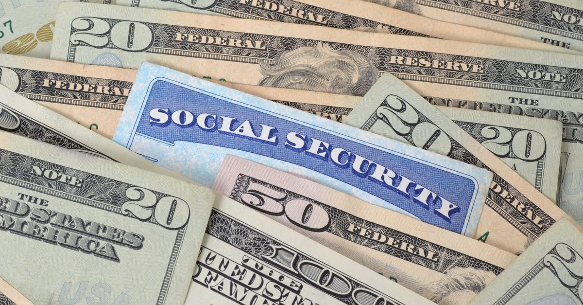 Snopes Social Security Now Called Federal Benefit Payment Entitlement
