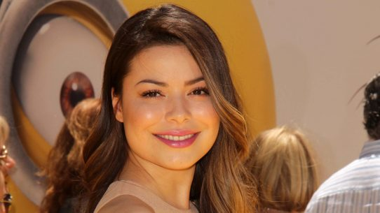 fact check was miranda cosgrove arrested for prostitution