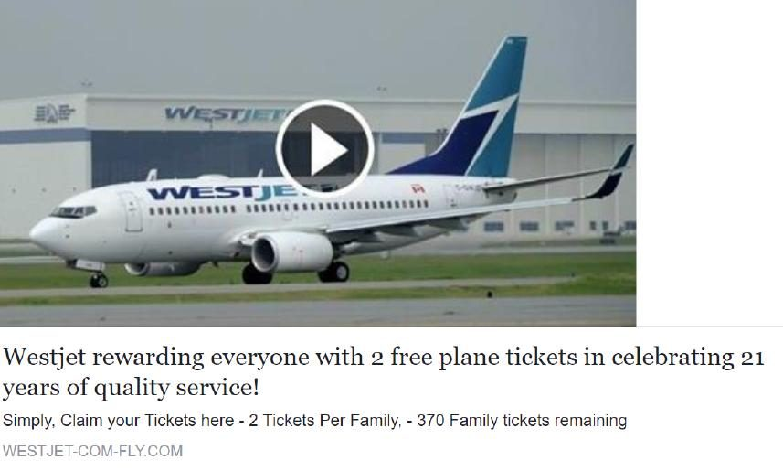 american airlines free ticket giveaway