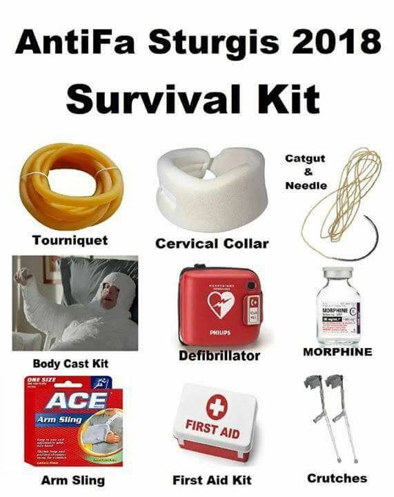 [Image: antifa-survival-kit.jpg]