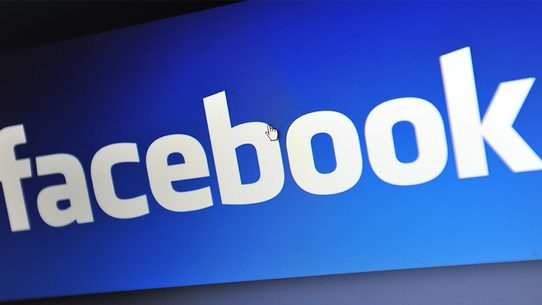 fact check does a new facebook algorithm only show you 26 friends