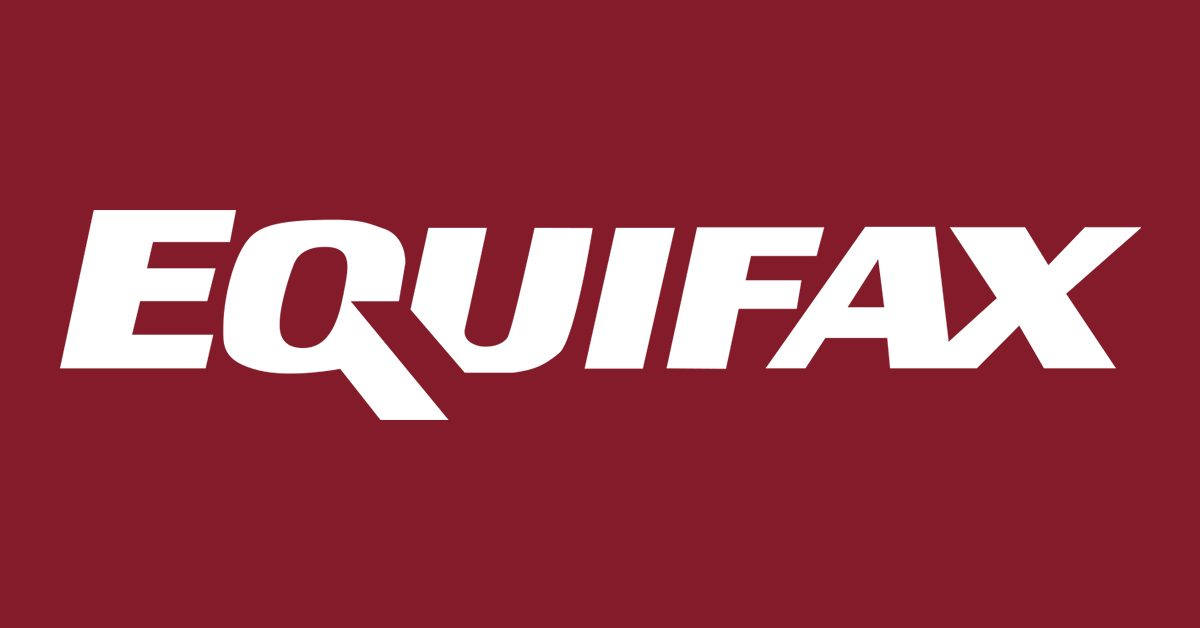 Equifax images