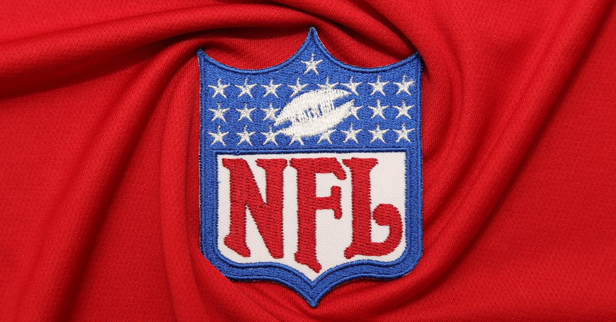 Is the nfl hypocritical about patriotic displays stopboris Choice Image