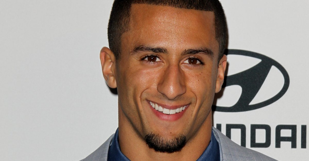 colin kaepernick - photo #39