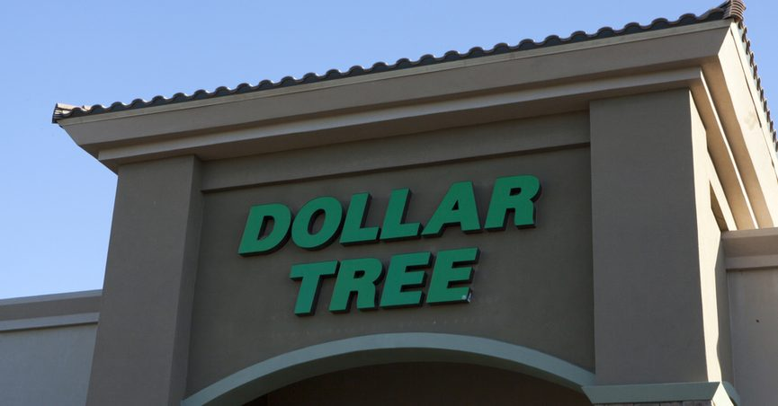 Fact Check Dollar Tree Closing All Stores