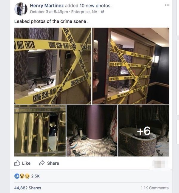 leaked_mandalay_bay_crime_scene_photos