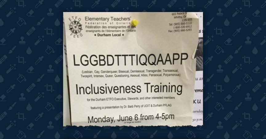 FROM THE PERPETUALLY HOWLING DOGS OF THE IRRATIONAL MALCONTENT LEFT PART 2 - Page 6 Lggbdtttiqqaapp_inclusiveness_training_feature