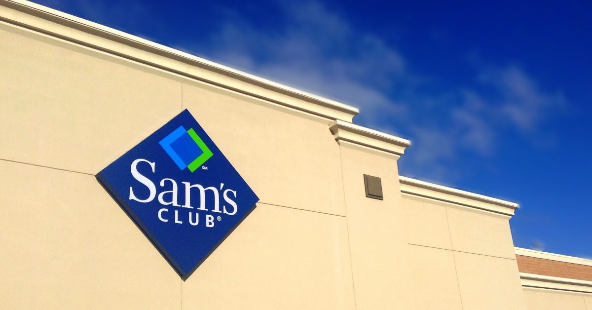 FACT CHECK: Is Walmart Laying Off 100,000 Employees and Closing 250 Sam's Club Stores?