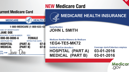 centers for medicare and medicaid - Where To Buy Calling Cards