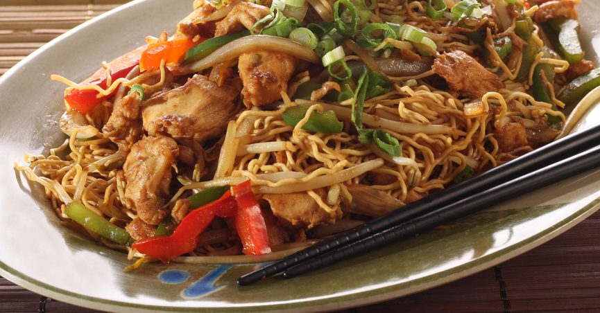 Fact check cat in chinese food do chinese restaurants serve cat meat forumfinder Choice Image
