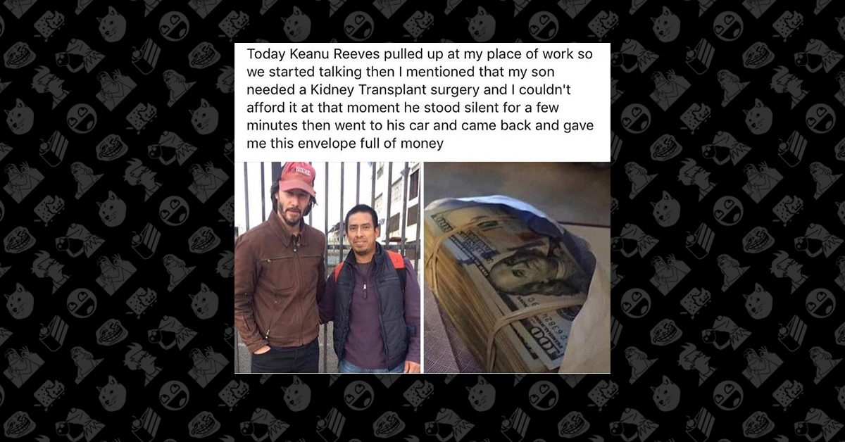 keanu_reeves_money_surgery_meme?resize=865452 meme archives snopes com