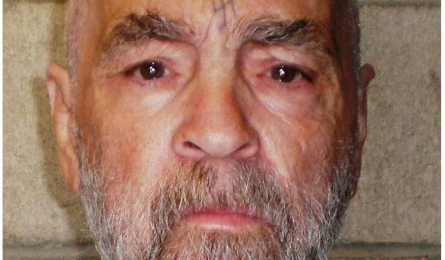 Charles Manson's remains cremated following court battle