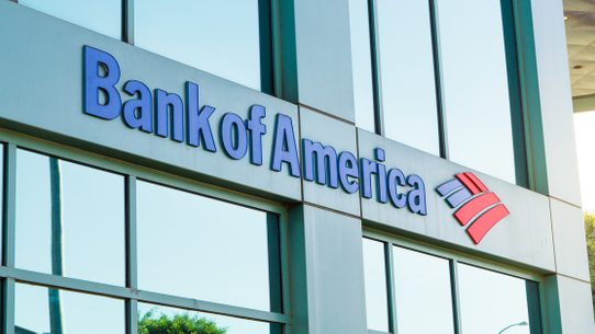 Did bank of america freeze a customers account to demand proof of a kansas city news photographer said his account was suspended until he told a bank representative he was a us citizen reheart Choice Image