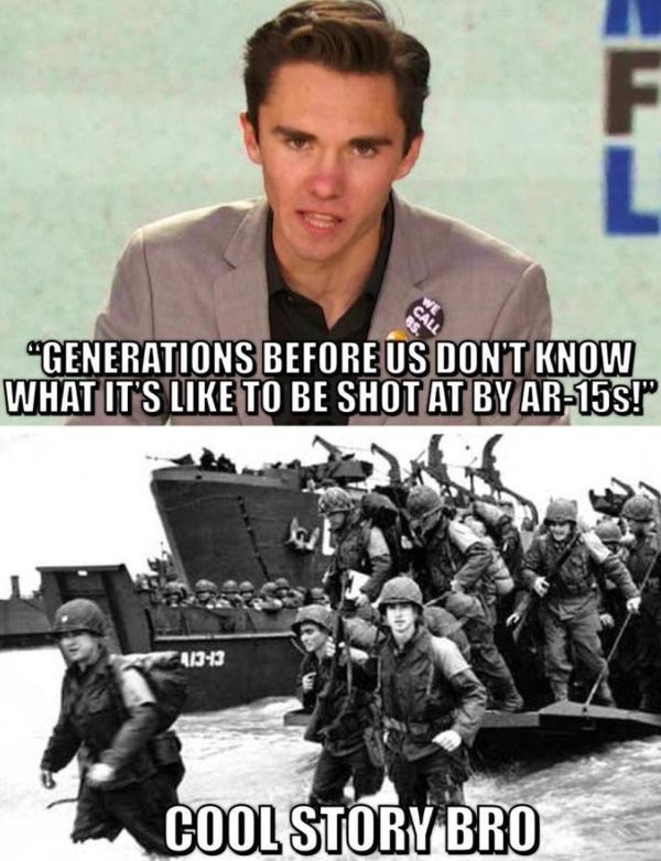 [Image: david-hogg-fake-quote.jpg?resize=600,782]