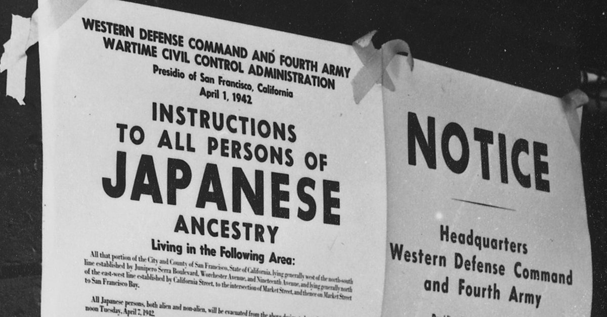 Image result for photos of japanese internment camps