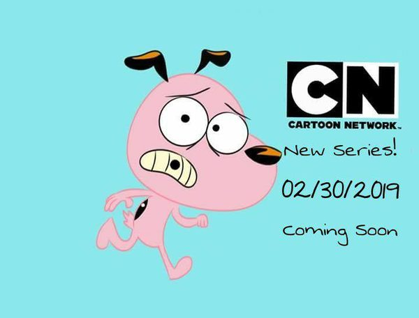 Courage The Cowardly Dog Show Full Episodes