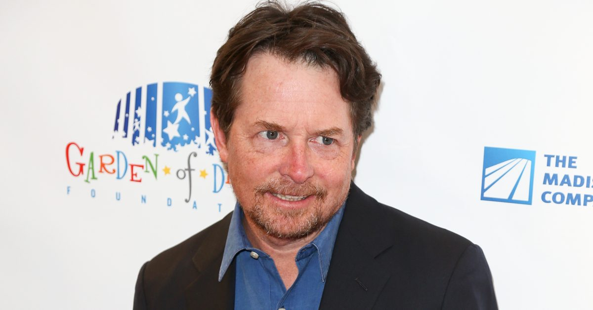 michael j fox - photo #26