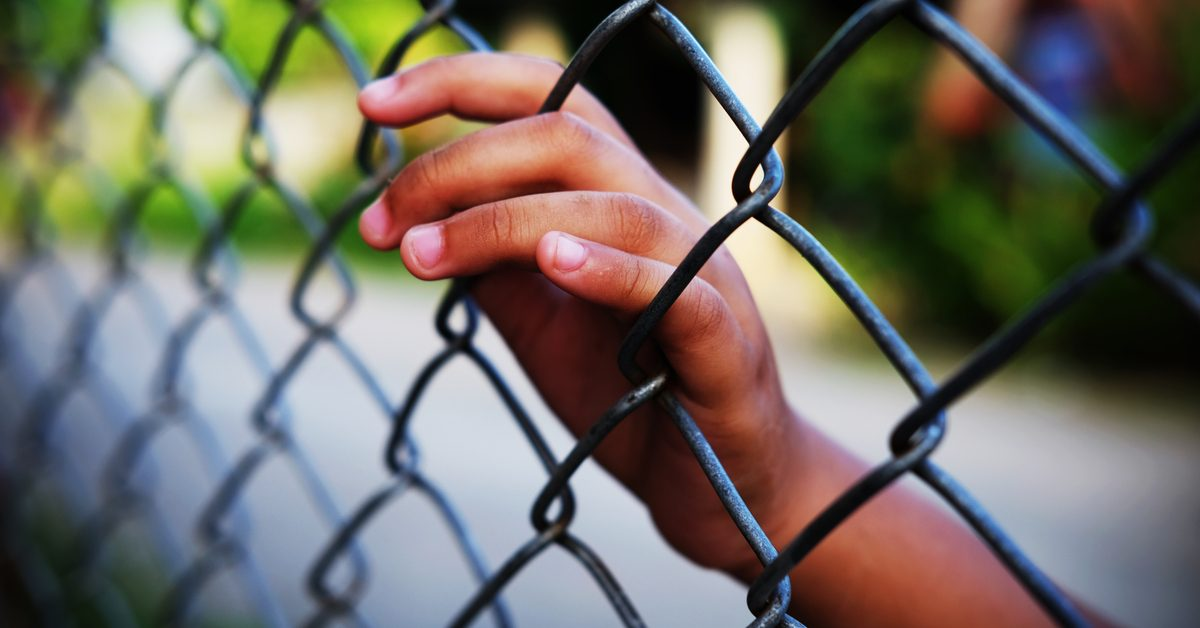 FACT CHECK: Are More Than 10,000 Children in U.S. Detention Centers?