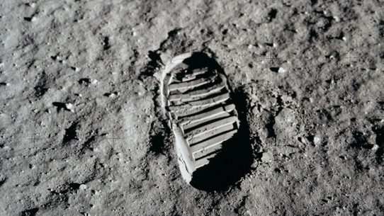 Armstrong My Wire Check Email   Fact Check Neil Armstrong S First Words On The Moon