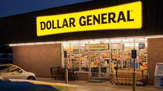 FACT CHECK Dollar General 150 Coupon
